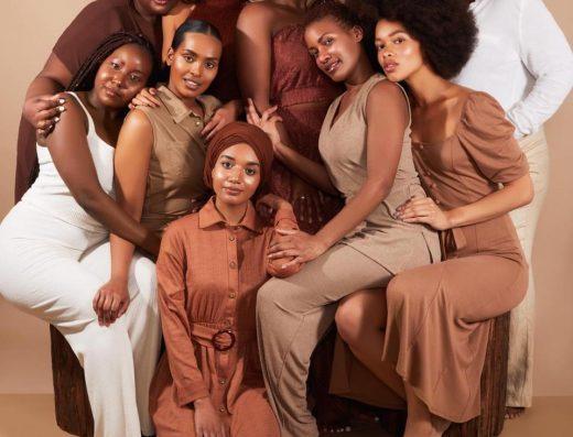 Melayci, Produits afro, Produit afro, Marque africaine, Produit africain, marques africaines, afro business, business afro, Maquillage peau noire, Make up peau noire