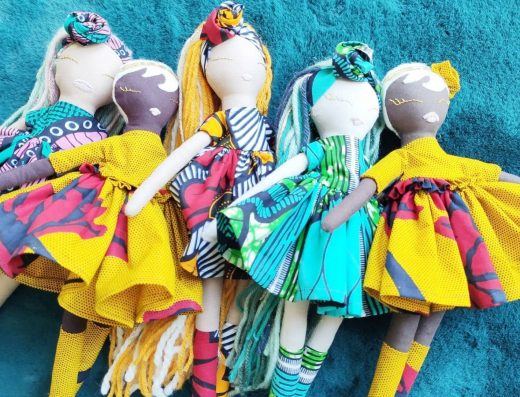 Babitecture, Produits afro, Produit afro, Marque africaine, Produit africain, marques africaines, afro business, business afro, jouets africain, jouet africain, poupées africaines, poupée africaine, poupon africain