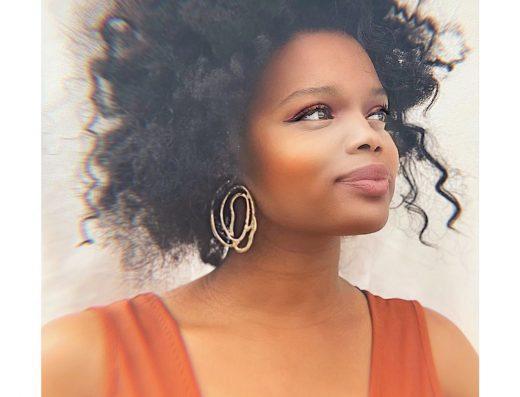 KMABEL - répertoire marques afro-caribéens, entrepreneur noir, marques créée par des noirs, marques noir, afroentrepreneuriat, business afro,black owned business france, marques africaines, entrepreneur afro, black business, marques africaines, marques afro-caribéennes, répertoire marques afro, marques crééé par des noirs, consommer noir, consommons noir, consommer africains, je consomme noir,