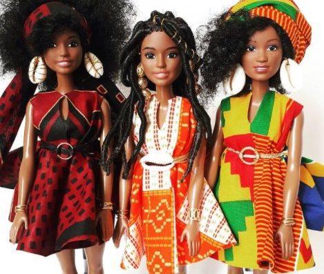 Les poupées d'Or - répertoire marques afro-caribéens, entrepreneur noir, marques créée par des noirs, marques noir, afroentrepreneuriat, business afro,black owned business france, marques africaines, entrepreneur afro, black business, marques africaines, marques afro-caribéennes, répertoire marques afro, marques crééé par des noirs, consommer noir, consommons noir, consommer africains, je consomme noir,